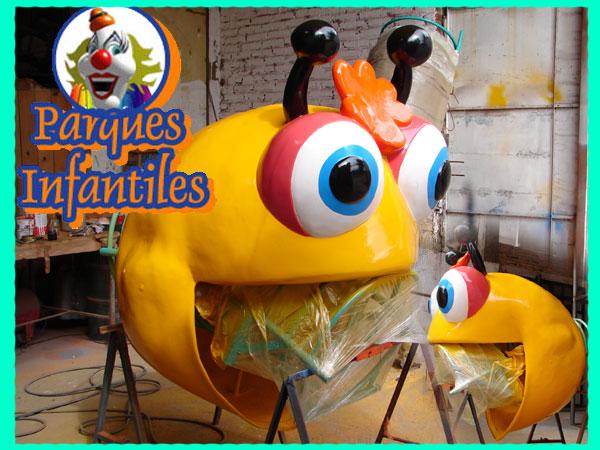 hoteles en cancun para niños con toboganes