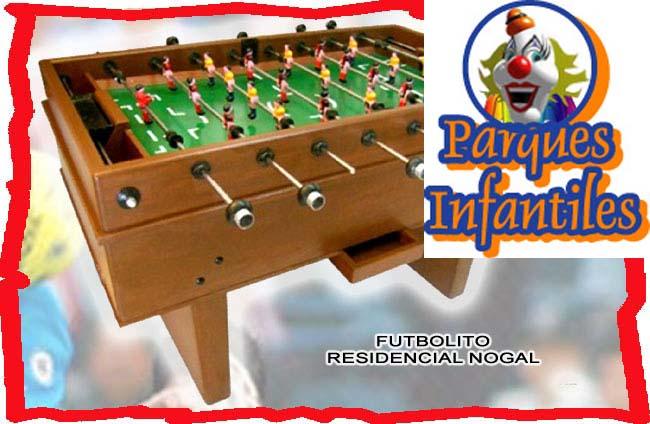 PARQUES INFANTILES    ...Columpios a4b59e2014fa7